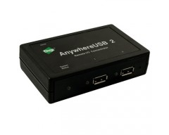 *AnywhereUSB/2