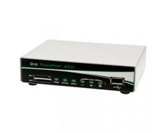 Digi TransPort WR21 - 3G Router (U91B)