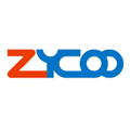 Purchase ZYCOO products from our VoIP and Data Online Store.