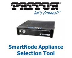 *SmartNode Appliance Selection Tool*