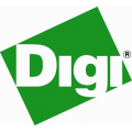 Purchase Digi products from our VoIP and Data Online Store.