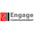 Purchase Engage products from our VoIP and Data Online Store.