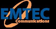 EMTEC Communications VoIP and Data Online Store - Sydney, Australia