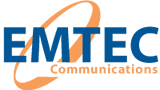 EMTEC Communications Australia