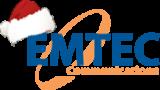 EMTEC Communications Australia Pty Ltd