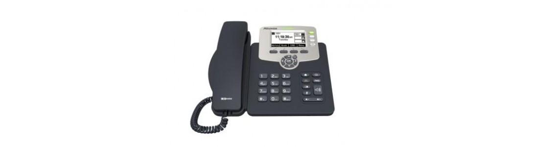 IP Phones