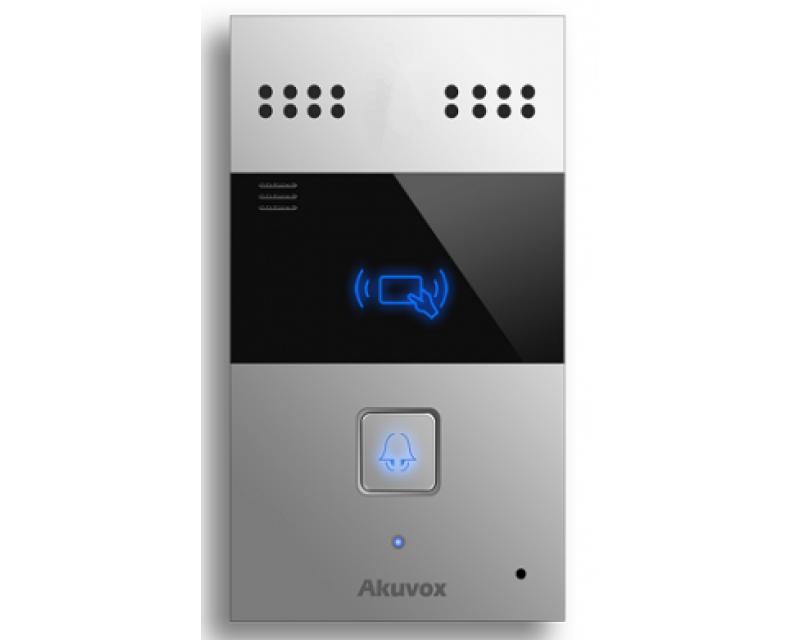 Akuvox R23C