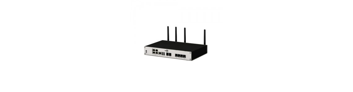 3G / 4G Routers