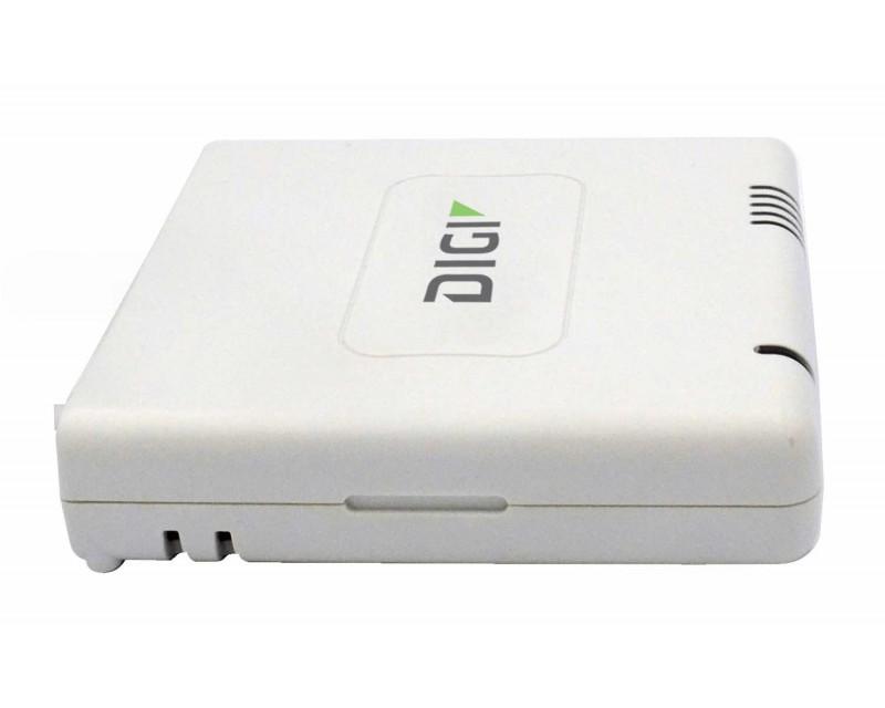 Digi 6300-CX LTE Cellular Extender