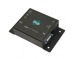 XBee-PRO 900HP RF Modem RS-232
