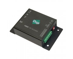 XBee-PRO 900HP RF Modem RS-485