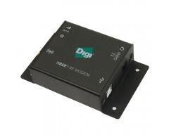 XBee-PRO 900HP RF Modem USB