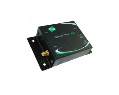 Digi ConnectPort X2 Industrial (XBee-PRO 900HP)