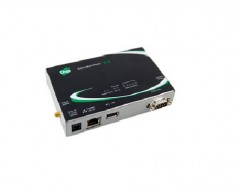 Digi ConnectPort X4 XBee (ZigBee Low Power)
