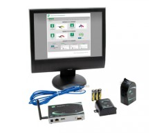 iDigi Gateway Development Kit