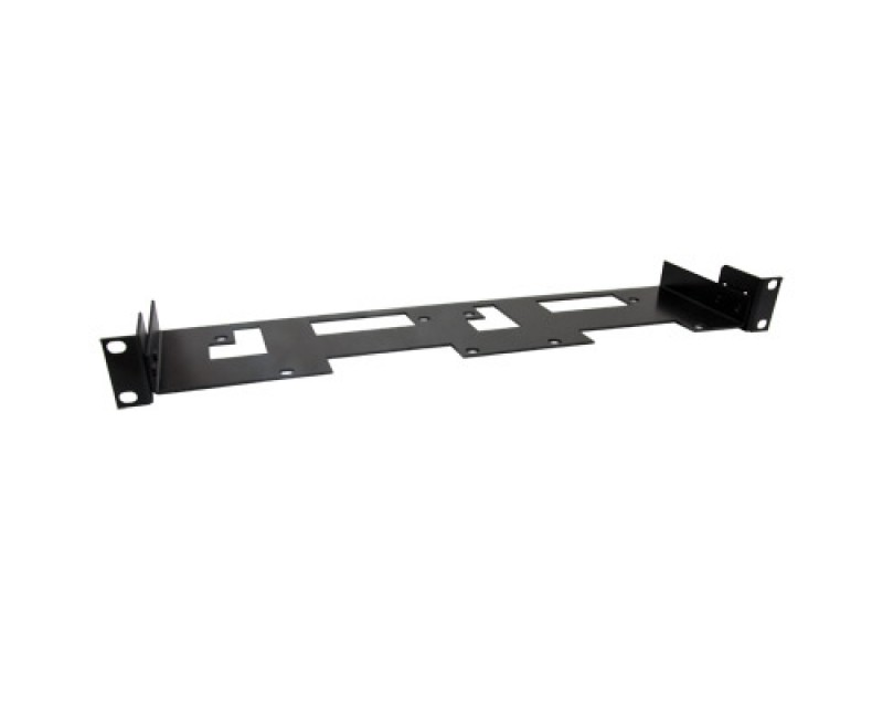 "Digi 19"" Rack Mount Kit"