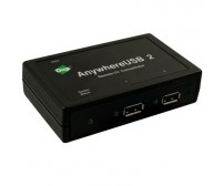 *Digi AnywhereUSB/2