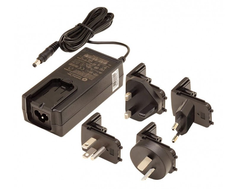 AC Power Supply For AnywhereUSB 2 Plus