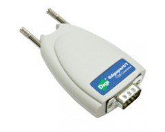 Digi Edgeport 1
