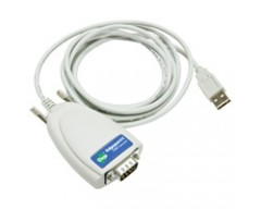 Edgeport 1 with Cable
