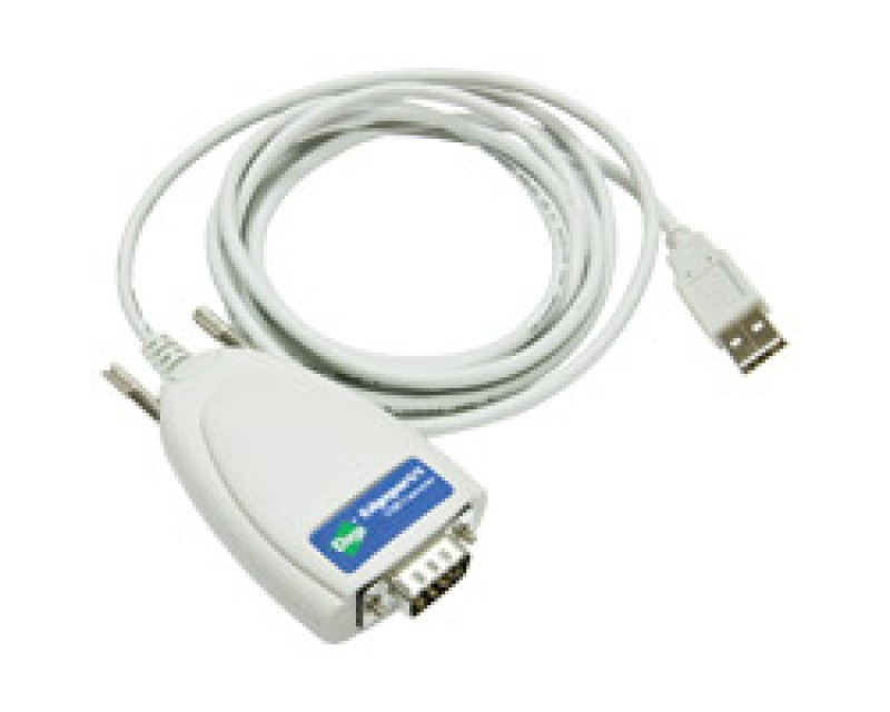Digi Edgeport 1 with Cable