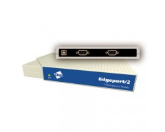 Digi Edgeport 2