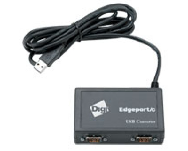 Digi Edgeport 2c