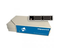 Digi Edgeport 4/DB