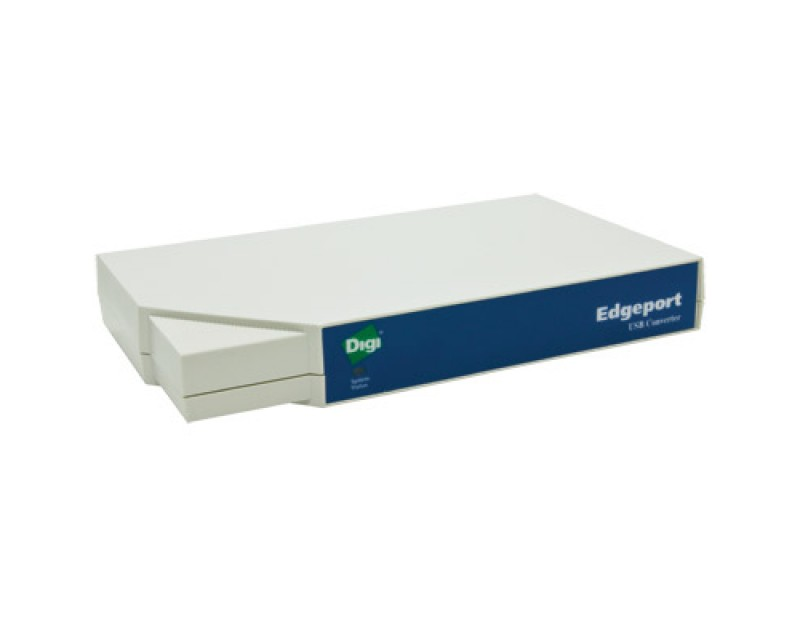 Digi Edgeport 4s MEI