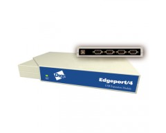 Digi Edgeport 4s MEI Isolated