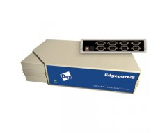 Digi Edgeport 8