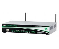 Digi TransPort WR44 - 3G Router (U900) - VDSL (B)