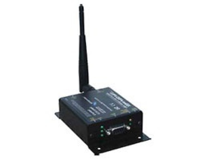 Electronic Components & Supplies Xm-c91-up-ua 900 Mhz Rf Modem Usb Module Development Board Digi Development Board
