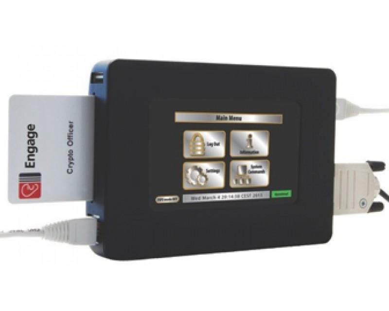 Engage BlackVault Hardware Security Module (HSM)