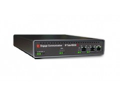 Engage IP Tube RS530 HS