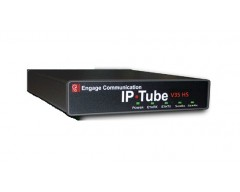 Engage IP Tube V35HS