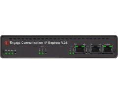 Engage IP Express V.35