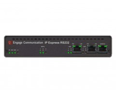 IP Express RS232