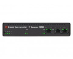 IP Express RS530