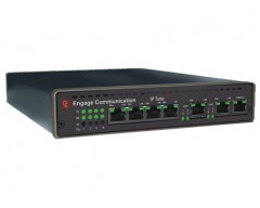 Engage IP Tube GE1 SS7 SIG
