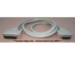 Test-T4P-RS232C Cable