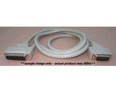 FarSite FCR1 Cable