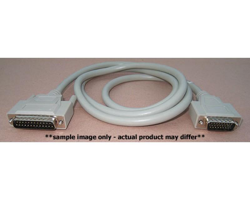 FarSite QCV1 Cable