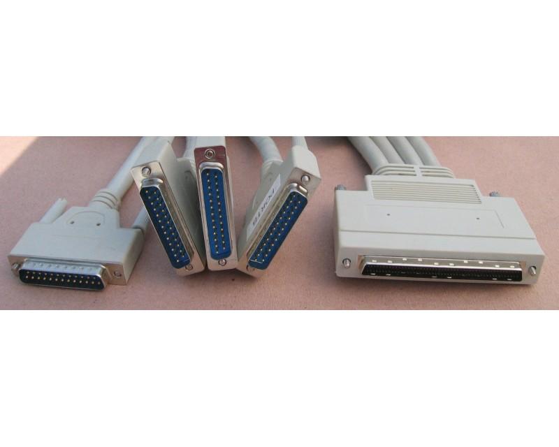 FarSite HCR4 Cable