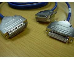 FarSite KCR-MON Cable