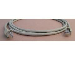 FarSite MCE1 Cable