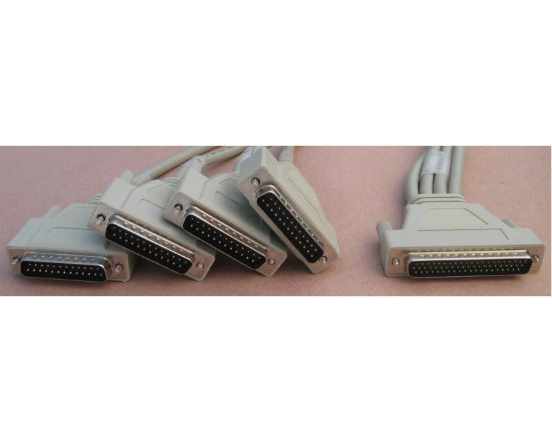 FarSite MCR4 Cable