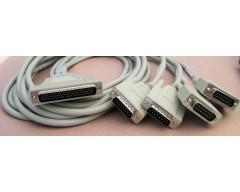 FarSite MCX4 Cable