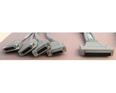FarSite MTU4 Cable