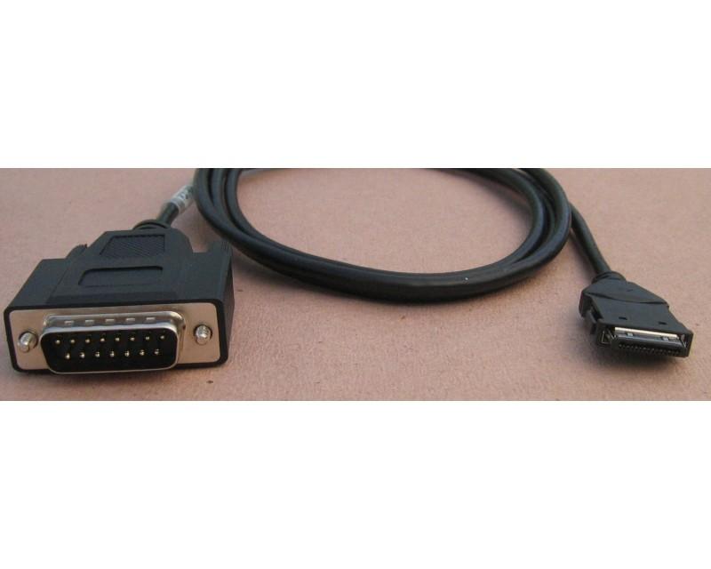 FarSite QCX1 Cable